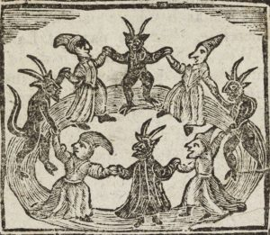 5-witches-and-demons