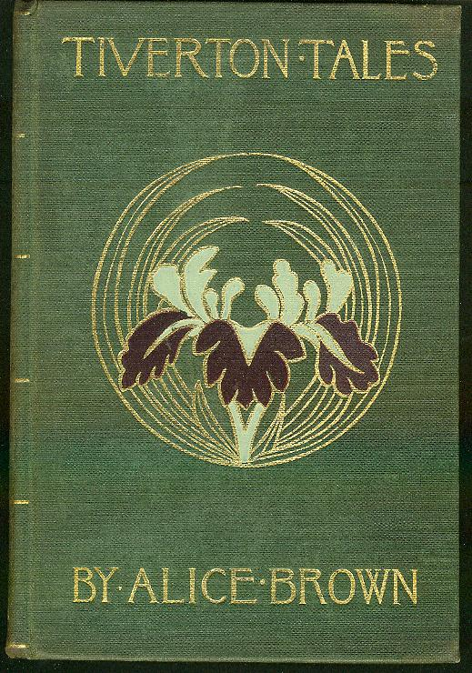 Art And Craft Book Cover : Arts and crafts movement the american bookbinders museum