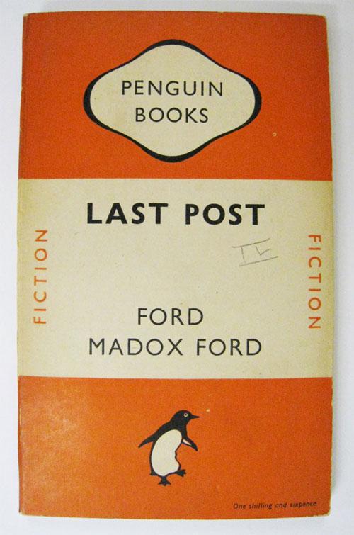 Penguin Book Cover Jobs : Penguin bindings a short history the american