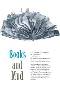 booksandmudv3