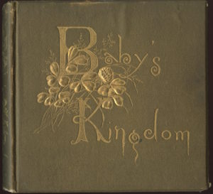 6111 baby's kingdom 1