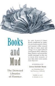 booksandmudv4