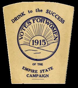 https://www.si.edu/object/woman-suffrage-paper-cup-1915:nmah_548216